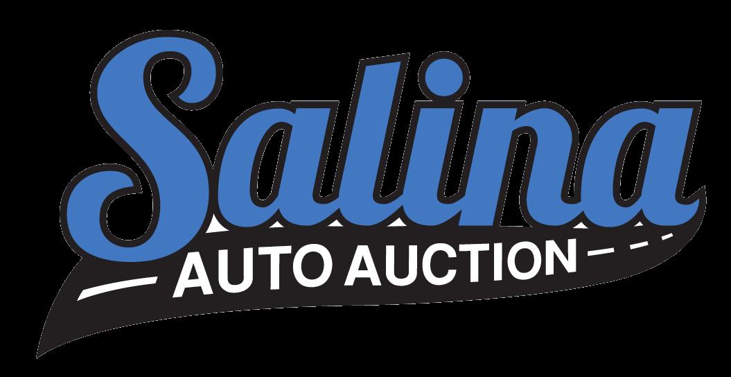 Salina Used Cars >> Salina Auto Auction Salina Auto Auction